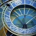 La douzième heure | Rite Ecossais Rectifié | RER