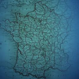 Le Rite Ecossais Rectifié en France   Rite Ecossais Rectifié   2