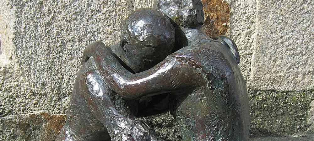 Rite Ecossais Rectifié | humilité et miséricorde