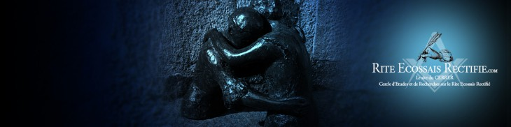 Humilité et miséricorde | Rite Ecossais Rectifié