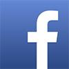 Rite Ecossais Rectifié | Page Facebook du CERRER