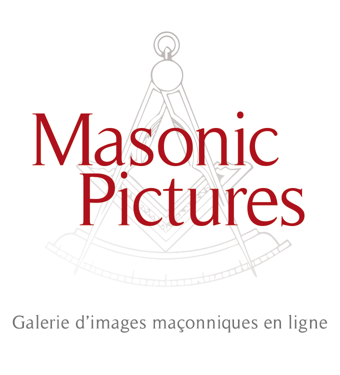 Masonic Pictures | Galerie d'images maçonniques en ligne