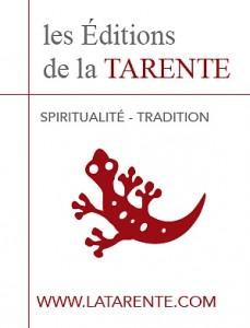 Editions de la Tarente
