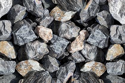 La pierre en Franc-Maçonnerie | Rite Ecossais Rectifié -1