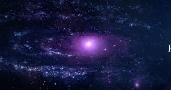 Le Cosmos | Rite Ecossais Rectifié