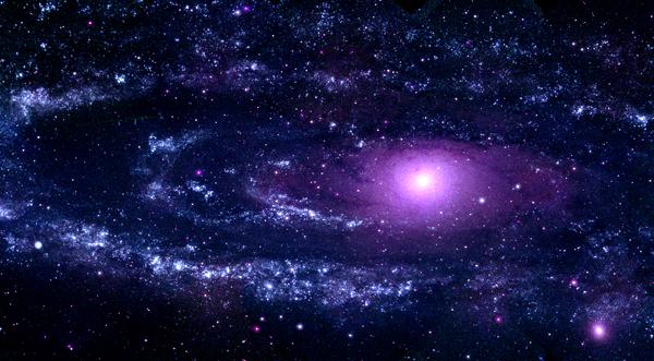 Le Cosmos | Rite Ecossais Rectifié -2