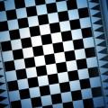 Le pavé mosaïque | Rite Ecossais Rectifié