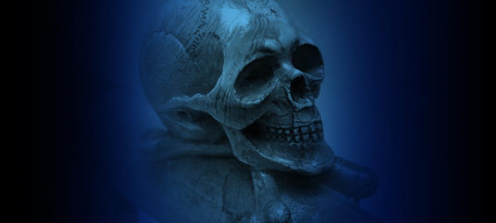 La mort initiatique | rite Ecossais Rectifié -4