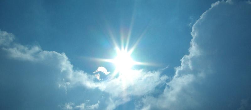 Soleil | Rite Ecossais Rectifié -2