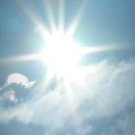Soleil | Rite Ecossais Rectifié
