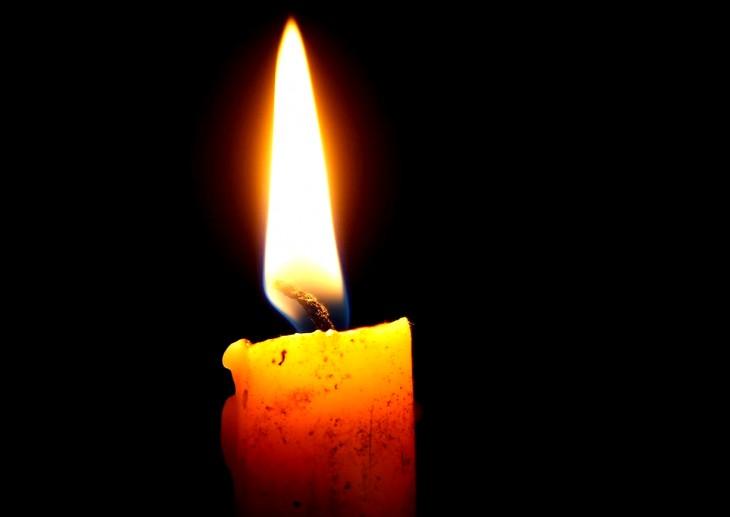 Flamme | Rite Ecossais Rectifié