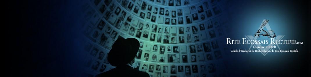 Mort et devoir de mémoire | Rite Ecossais Rectifié
