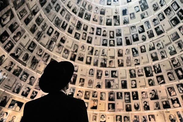 Mort et devoir de mémoire | Rite Ecossais Rectifié -2