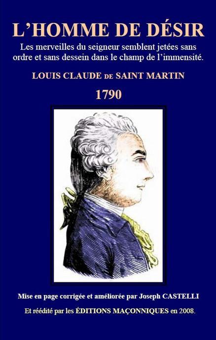StMartinL__Homme_de_Desir_-_Louis_Claude_de_Saint-Martin_1790