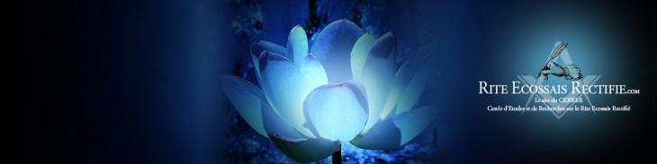 Lumière intérieure | Rite Ecossais Rectifié