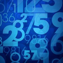 La science des nombres | Rite Ecossais Rectifié