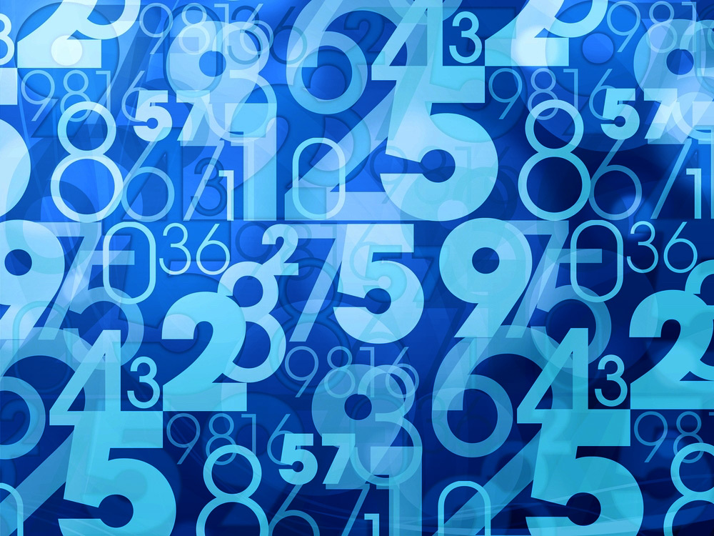 La science des nombres | Rite Ecossais Rectifié 2