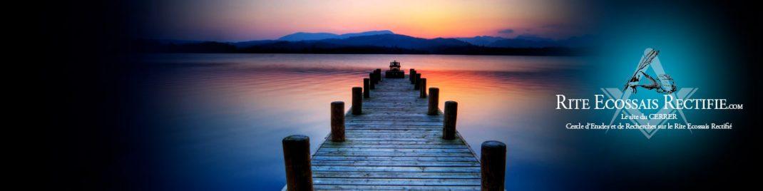 Course du soleil | Rite Ecossais Rectifié