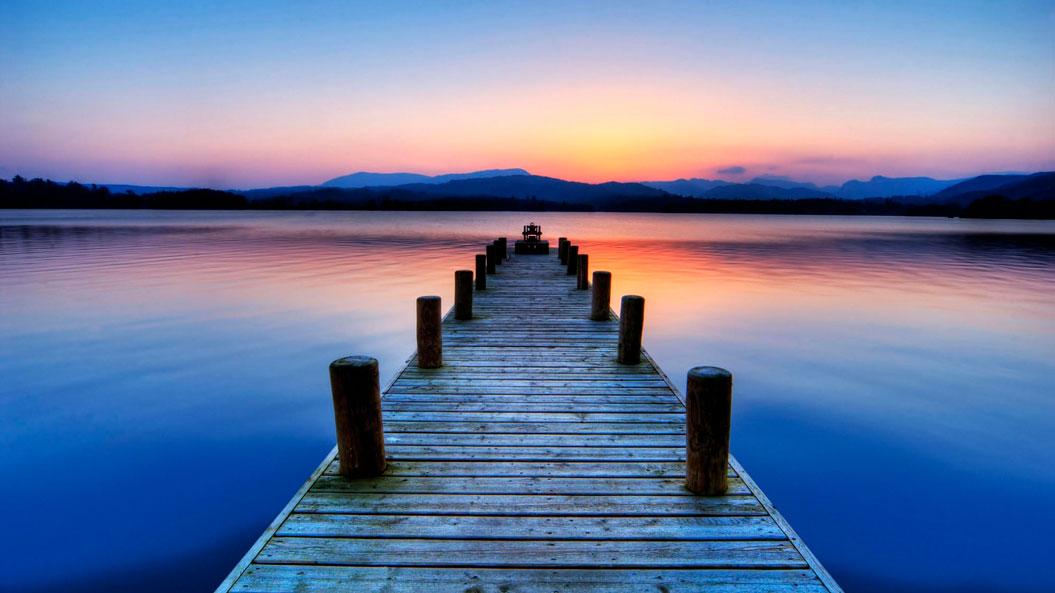 Course du soleil | Rite Ecossais Rectifié -2