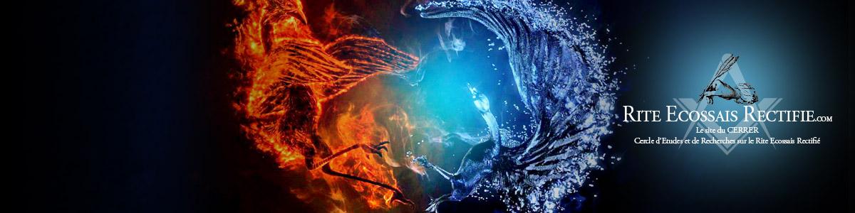 Les trois l ments feu eau et terre rite ecossais rectifi - Terre et eau witry les reims ...