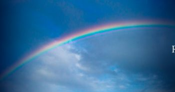 7 couleurs de l'arc-en-ciel | Rite Ecossais Rectifié