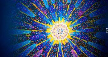 La lumière primordiale | Rite Ecossais Rectifié