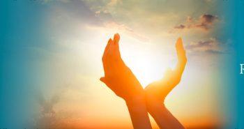 La dualité créatrice | rite Ecossais Rectifié